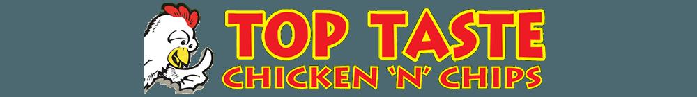 Top-Taste-Logo-transparent-standard